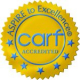 CARF_GoldSeal-150x150